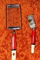 1960-70 évek Tálaló Eszközök Darabra vagy egyben is