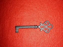 Antik kulcs