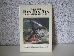 Rin-Tin-Tin és az ő kis gazdája