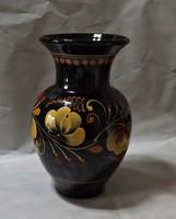 HMV kerámia váza 25 cm
