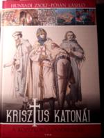 Krisztus Katonái, középkori lovagrendek