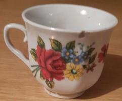 Kávész csésze