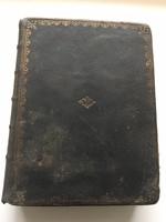 Breviarium Romanum 1781 Pars Hiemalis