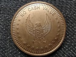 WIK.PL pénzre nem váltható zseton (id40511)