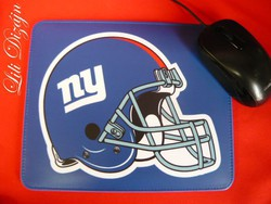 NEW YORK GIANTS / NFL PRÉMIUM EGÉRPAD