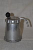 Gomba 4 személyes kávé főző