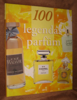 100 LEGENDÁS PARFÜM