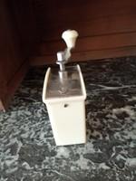 Bakelit Kávédaráló