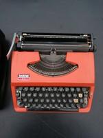Brother 210 írógép