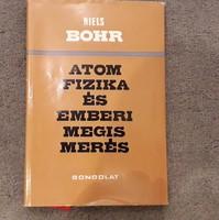 Niels Bohr: Atomfizika és emberi megismerés