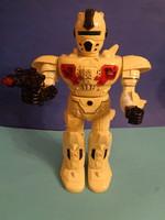 RETRO ROBOT - GI JOE  40 cm