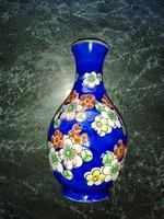 Nippon Tokusei váza
