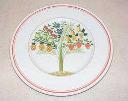 Villeroy & Boch Bon appetit tányér