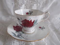 Royal Albert Sweet Romance 1,75 dl-es porcelán csésze