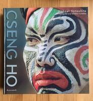 Michael Yamashita: Cseng Ho