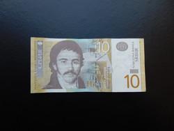 10 dinár 2013 Szerbia 03