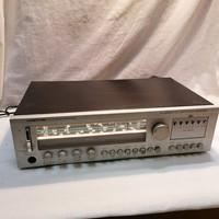 Videoton HI-FI Elektronics RA-6363S