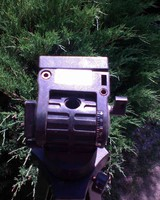 BRILLANT Kamera állvány teleszkópos