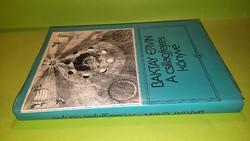 Baktay Ervin: A csillagfejtés könyve 1989.  3500.-Ft
