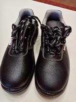 Munkavédelmi cipő 40 - es