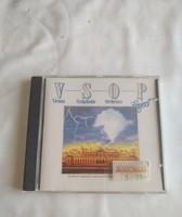 Vienna symphonic orchestra project cd, ajánljon!