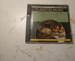 The best of classical music, 3, ajánljon!