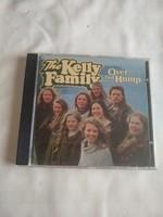 The Kelly Family cd, ajánljon!