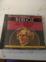 The best of Berlioz cd. ajánljon!