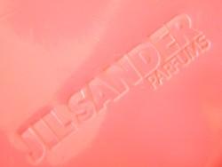 Vintage Jil Sander kézitáska vagy  kozmetikai táska