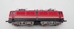 H0 51033 E-Lok Elektrolok BR 211 029-4 elektromos mozdony lokomotív