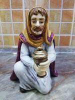 Goebel Skrobek Betlehemi Király