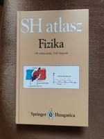 SH tlasz sorozat - Fizika - Hans Breuer