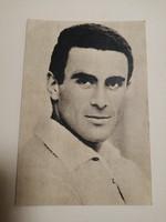 Gojko Mitic 1970