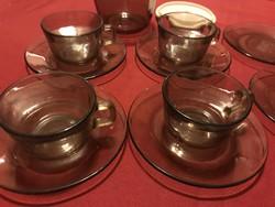 Ryrex Argentin kávés készlet