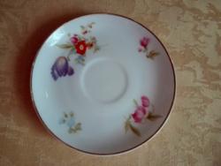 Rosenthal csésze alátét tányér