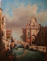 Festmény