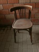 Thonet stílusú szék