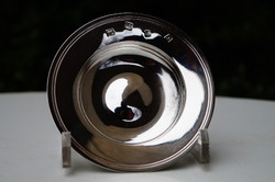 Ezüst ékszertartó  Angol Sterling ezüst 925 ös finomság