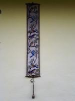 150 cm GOBELINES  CSELÉDHÍVÓ