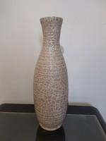 Gorka Gèza nógrádverőcei váza