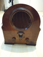 Nosztalgia rádió.