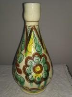 Hucul váza