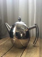 BERGER design kávé- tea kiöntő