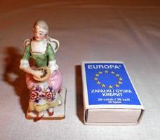 Altwien miniatűr