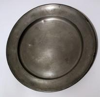Ón tányér 9.