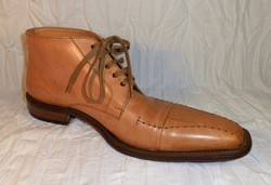 NAVYBOOT cipő