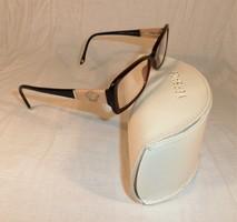 Extravagáns, VERSACE szemüveg
