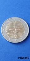 Ausztria emlék 2 euro 2005 (BU) VF
