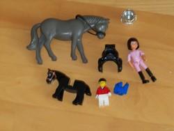 Lego...Duplo...Scala...és egyéb retro játékok 4