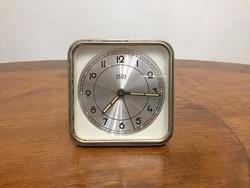 Retro MOM asztali óra A180